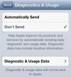 speed up iTunes sync make sync faster for iphone ipod ipad