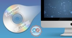 easy simple free convert rip a dvd to iTunes iPad iphone iPod touch mac