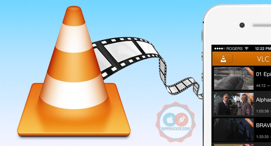 watch any video format iphone iPad iPod itunes sync