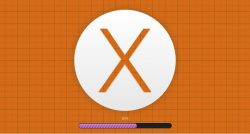 diskmaker x os x mavericks guide